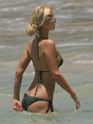 Paris Hilton - 9